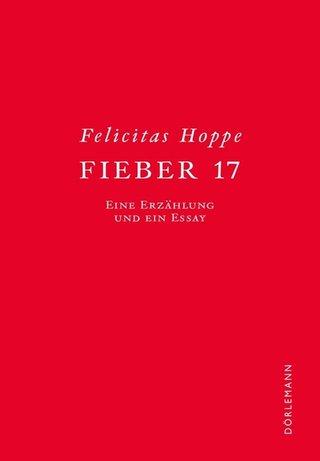 Literaturtage Bielefeld - Fieber17 und Die Nibelungen von Felicitas Hoppe